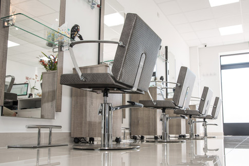 interior-business-photography-commercial