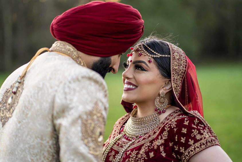 bride-groom-indian-couple-photography.jp