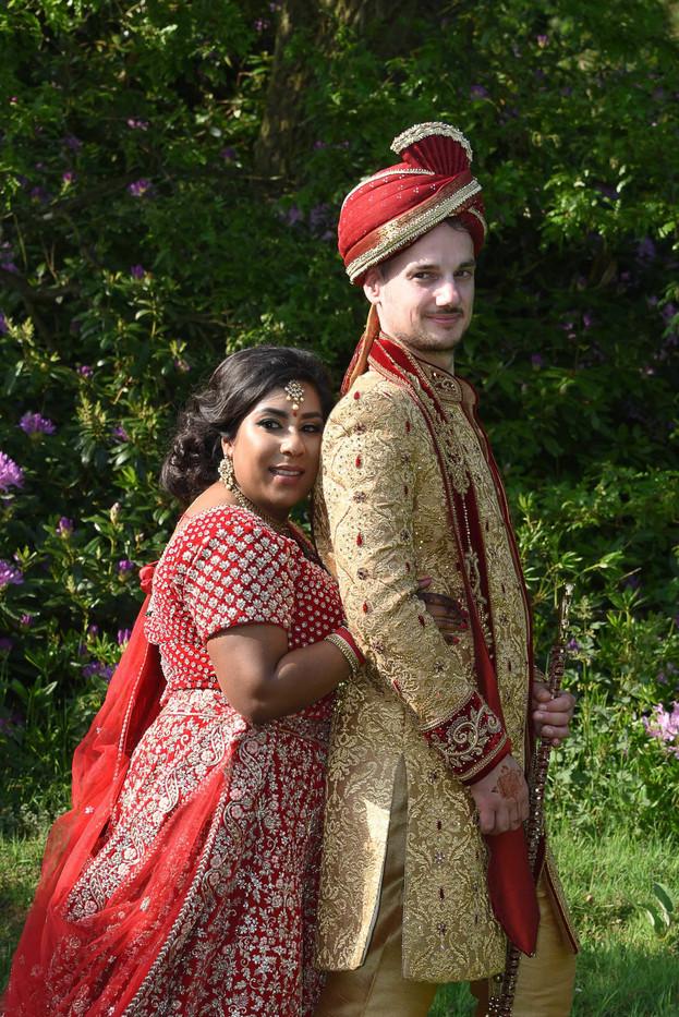 wedding-photography-indian-weddings.jpg