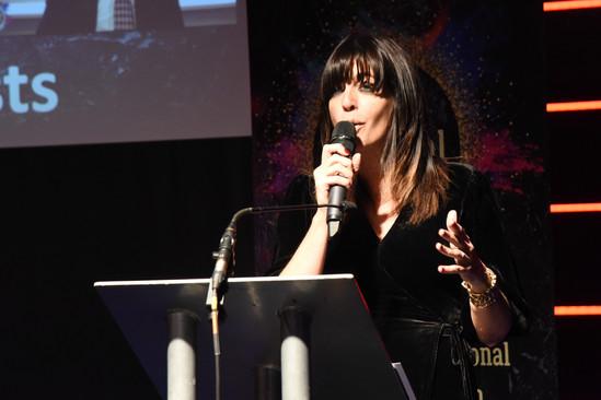 claudia-winkleman-event-london-photograp