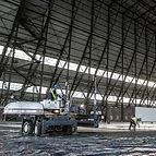cardingron-air-hangars-photography-centr