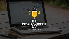 Spreading some SEO love with Linkjuice. A Must Listen for Every Photographer with a Website.