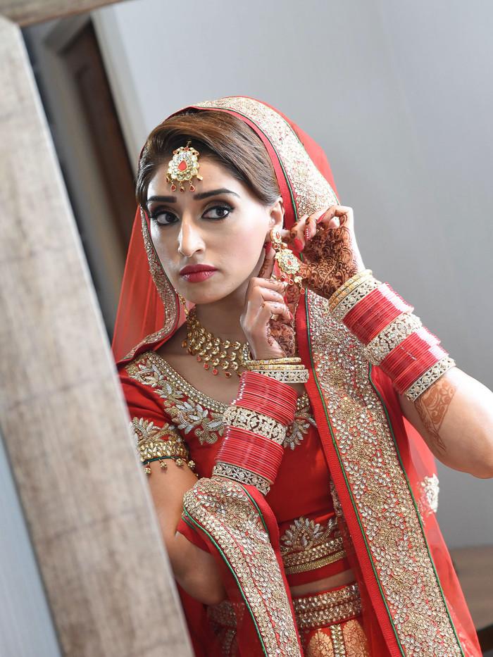 sikh-bride-make-up.jpg