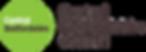 central-bedfordshire-council-logo-abraxa
