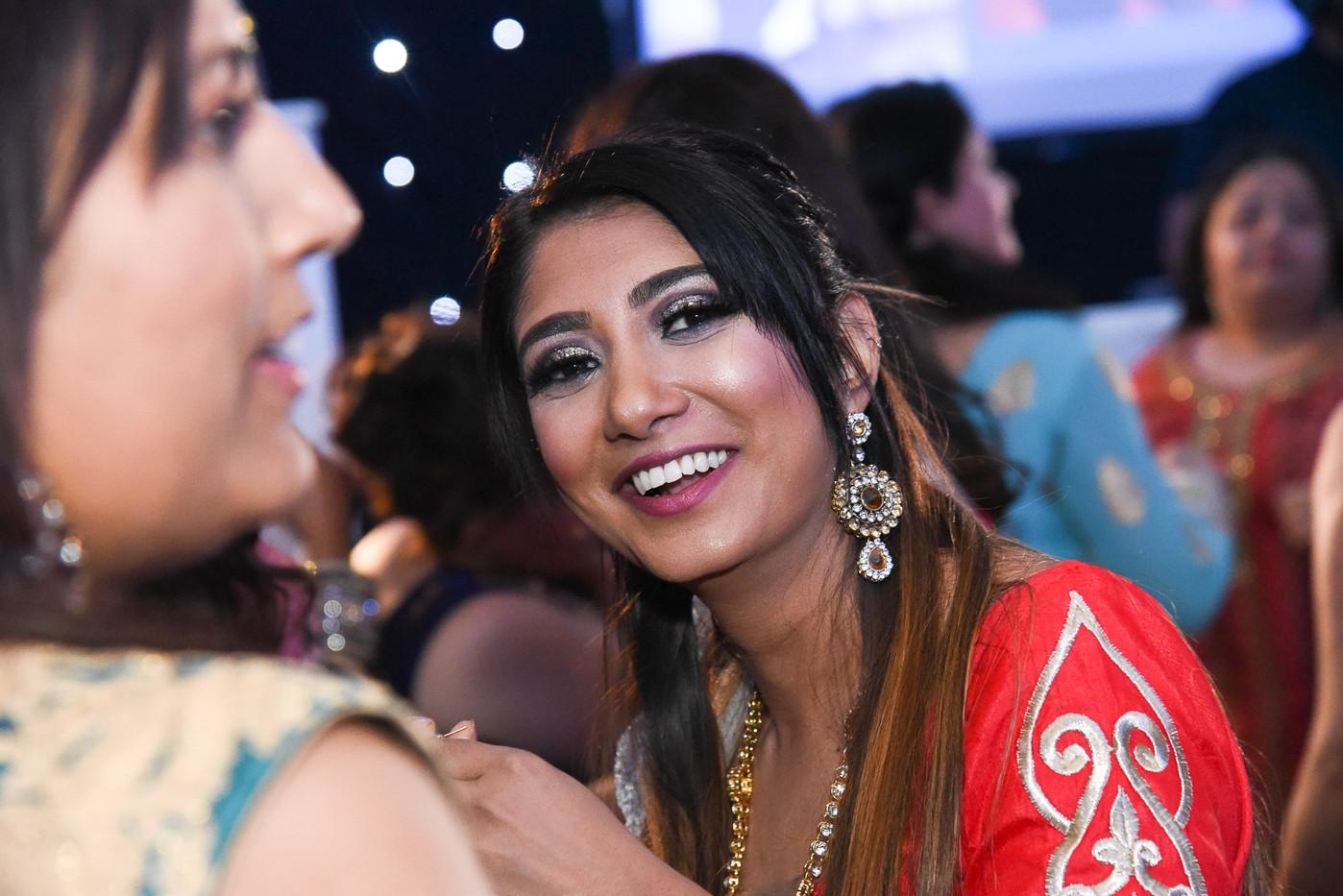 sikh-wedding-reception.jpg