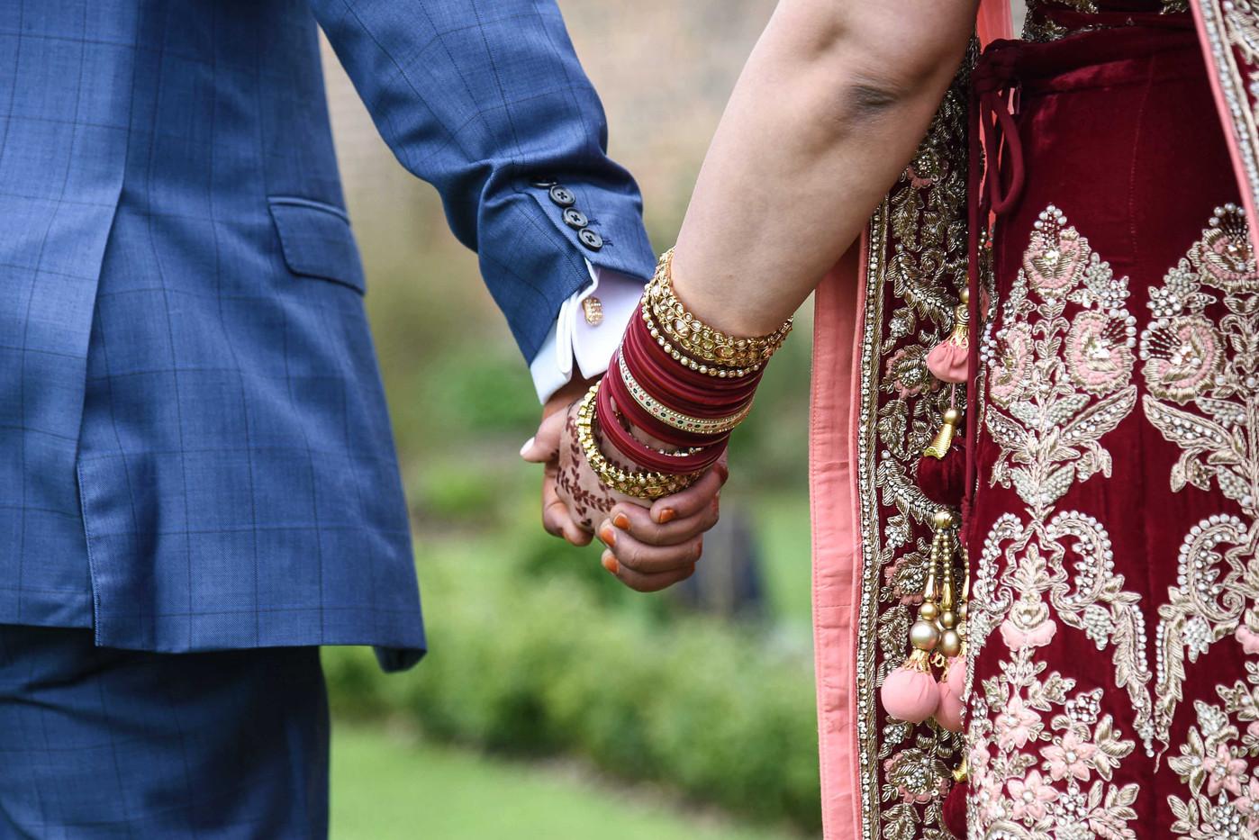 romantic-indian-wedding-photographers.jp