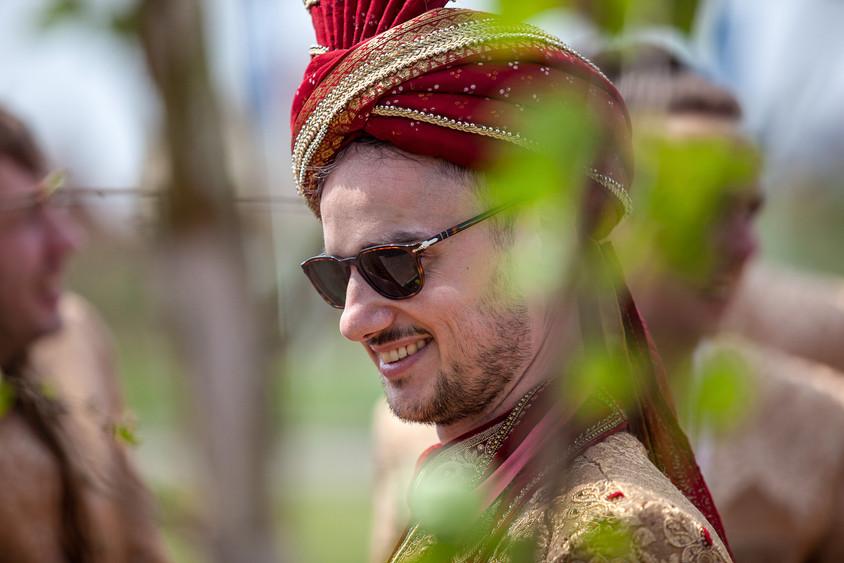 english-groom-indian-wedding.jpg