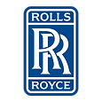 Abraxas commercial photography and video hve completed work for Rolls Royce