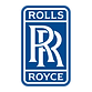 Rolls-Royce-Luxury-Photography-Video-Bed