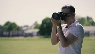 BSOP-beginners-photography-course-Screen