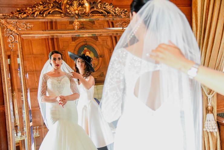 bridal-preparation-photos-hengrave-hall.