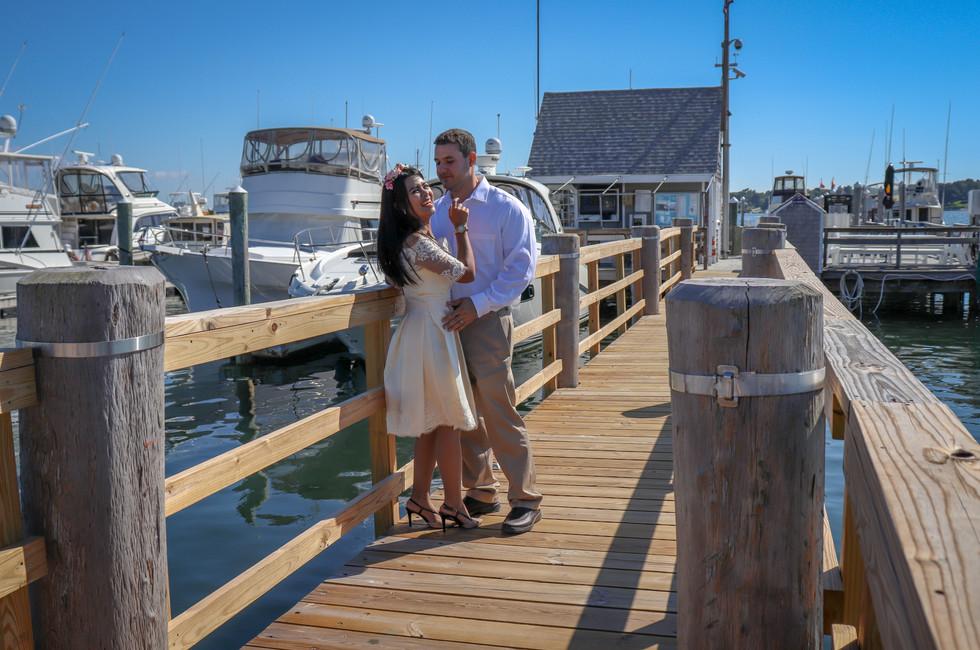 wedding-smile-dock-ocean.jpg