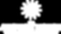 The Auction House Luton, Bedfordshire Logo