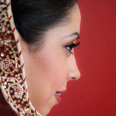 indian-wedding-video-company-uk.jpg