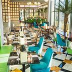 high-end-restaurant-photography-bedford_