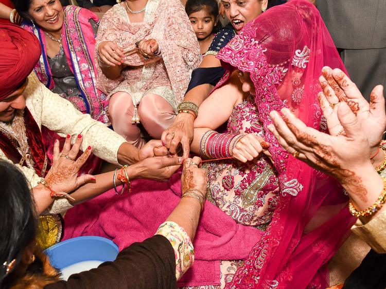wedding-indian-customs.jpg