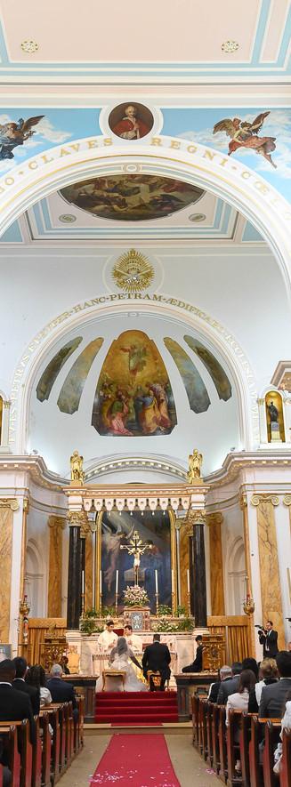italian-church-wedding-photography.jpg