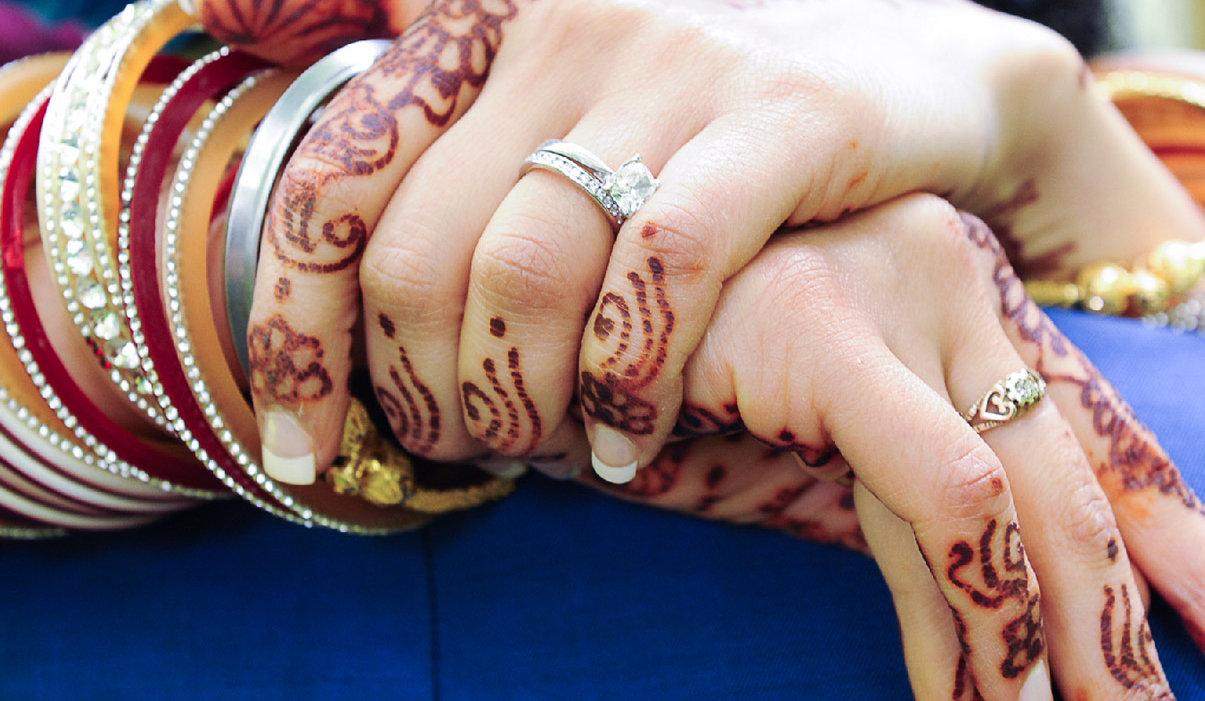 sikh-wedding-photographers-video-uk.jpg