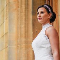 abraxas-weddings-photography-video-drone