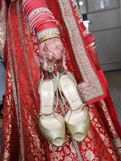 indian-bride-shoes.jpg
