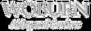 Woburn Abbey Logo