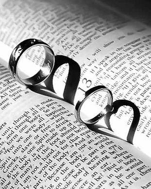 wedding-rings_edited.jpg
