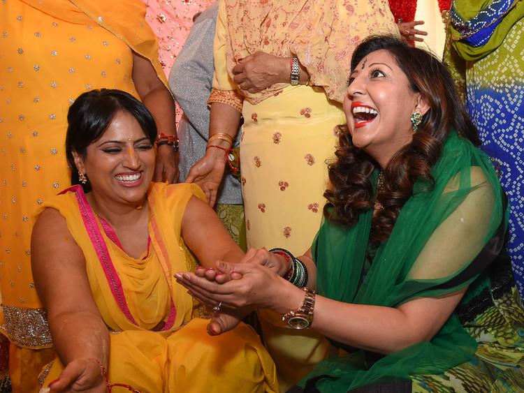 indian-bride-at-pre-wedding.jpg