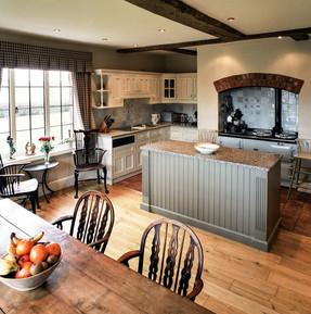 Kitchen-interior-photography.jpg.jpg
