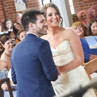 bride-and-groom-just-married-hertfordshi