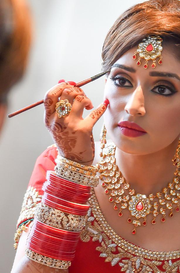asian-wedding-photographers-bedfordshire