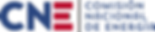 Logo-CNE-final-CC.png