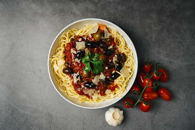 food-photography-bedford-bedfordshire-ab