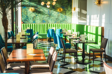 restaurant-interior-photography-.jpg