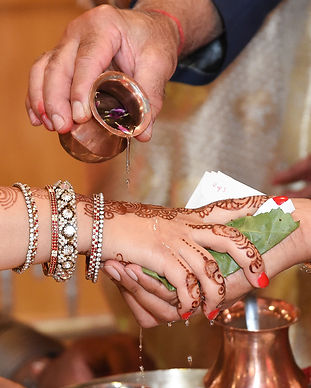 hindu-wedding-hoto-video-uk.jpg
