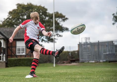 sport-school-photography-central-abraxas