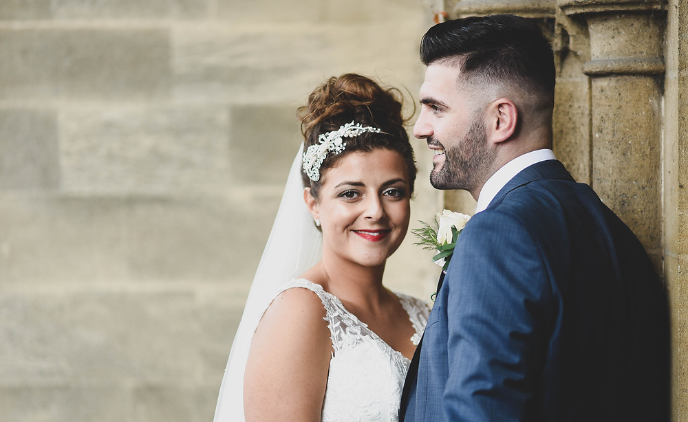 Wedding Photographers and Video in Bedford
