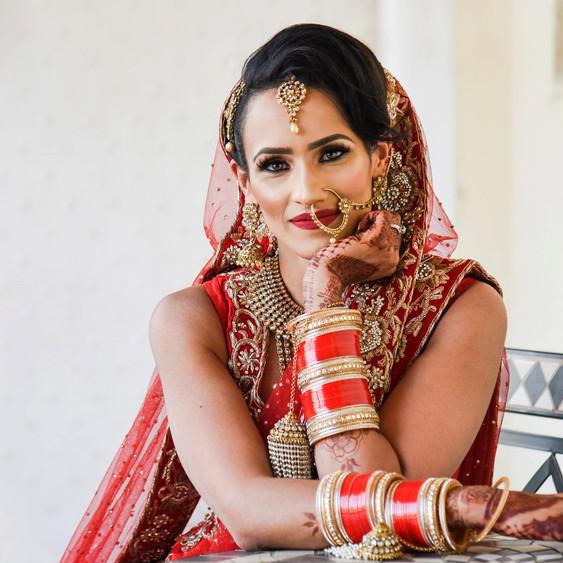 indian-weddings-bedfordshire-london-uk_e
