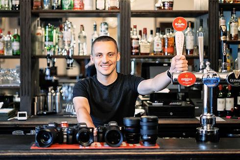 the-photography-bar-podcast-team-photo-r