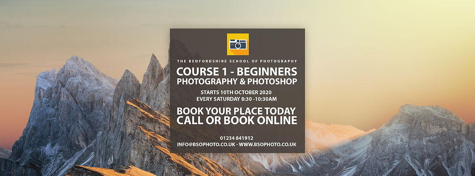 photography-course-bedford-banner-octobe