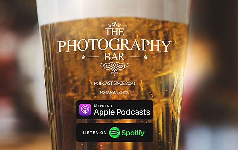 the-photography-bar-podcast-image-1.jpg