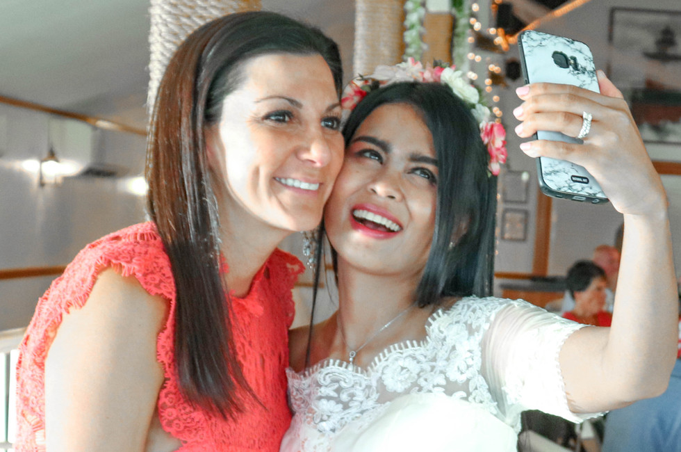 wedding-selfie-smiles-bride.jpg