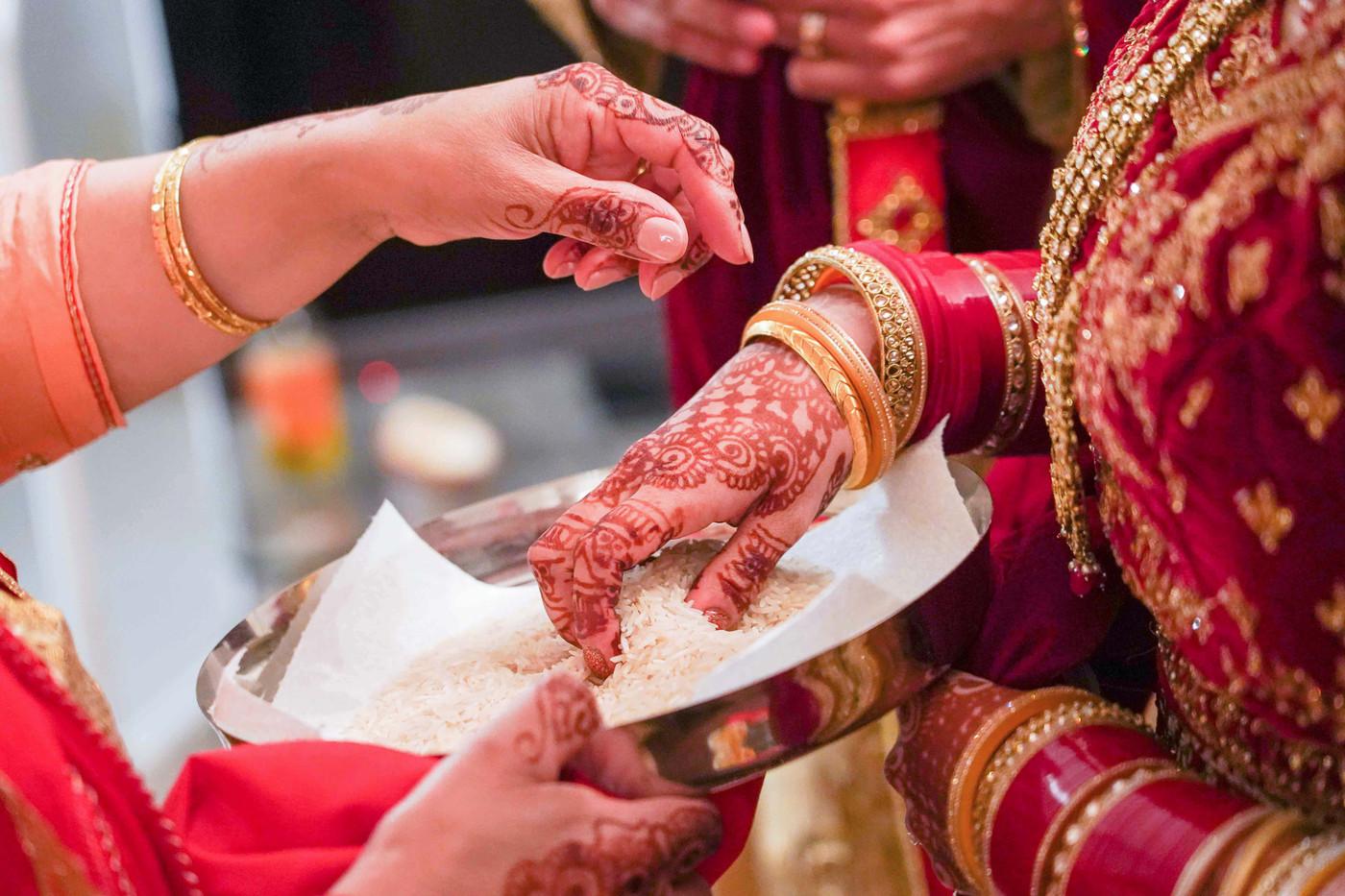 emotional-indian-wedding.jpg