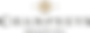 Champneys_LogoV2.png