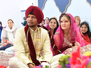 indian-wedding-photography-sikh.jpg