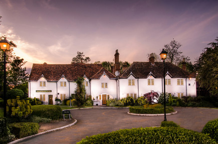Photography-Bedford-Barns-Hotel-Bedford-