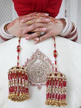 wedding-asian-photography-video-uk.jpg