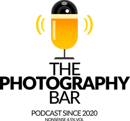 the-photography-bar-podcast-logo.png