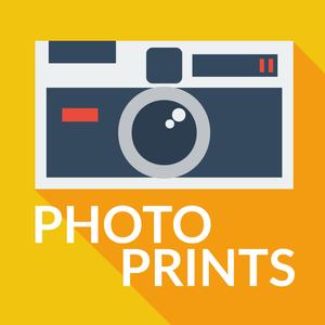 Photo reprints