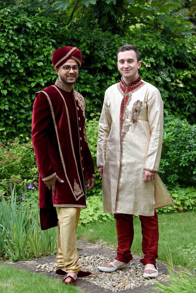 aisan-wedding-photography.jpg