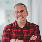 relaxed-corporate-headshot-photography-b